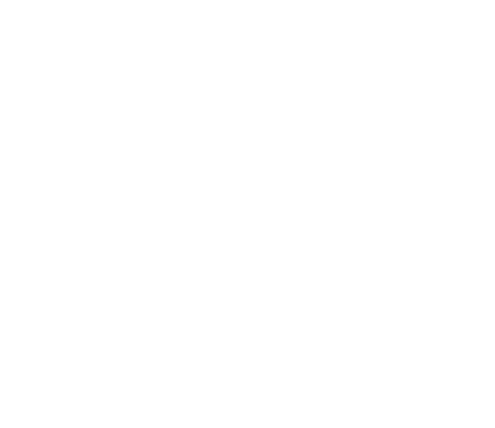 EDM Ghost Producer | Leading Ghost Production Platform - Buy